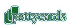 pettycards_logo