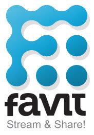 favit