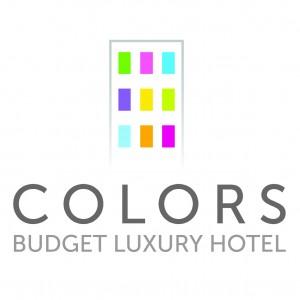 Daios Luxury Living Hotel Thebaloniki