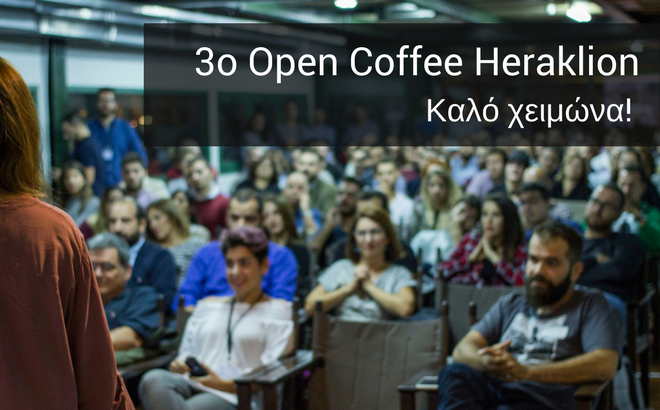 3o-Open-Coffee-Heraklion