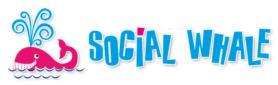 social-whale-logo